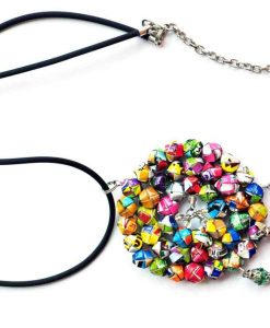 collier-recyclé-mosaique
