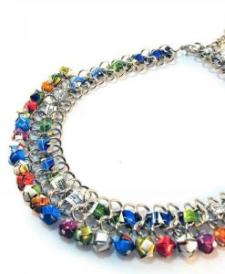 recycled-jewelries-emoi