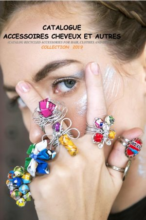 Recycled-hair-and-other-accessories-catalog_001